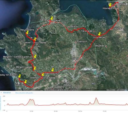 27-nisan-2012-bisiklet-seyahati3