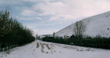 Eymir Golu006