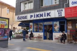 ozge2