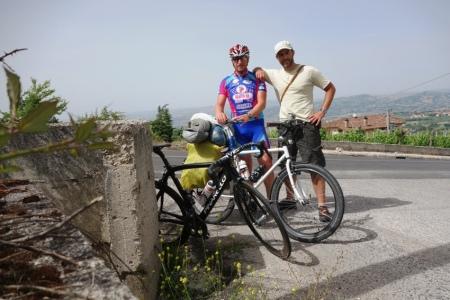 4.gün 004 (bisikletci)