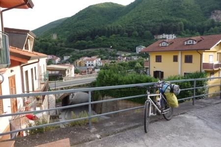 4.gün 008 (Monte Forte)