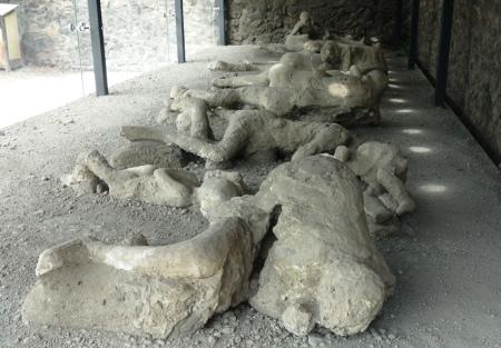 4.gün 014 (Pompei antik kenti)