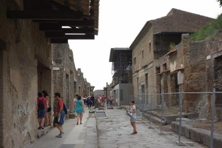 4.gün 015 (Pompei antik kenti)
