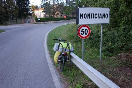 Monticiano