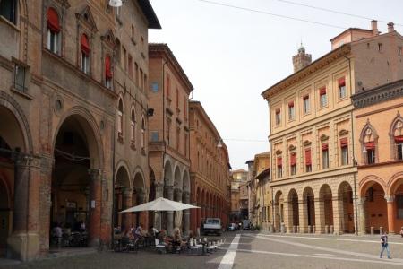 Bologna 014