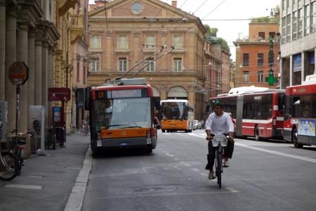 Bologna 015
