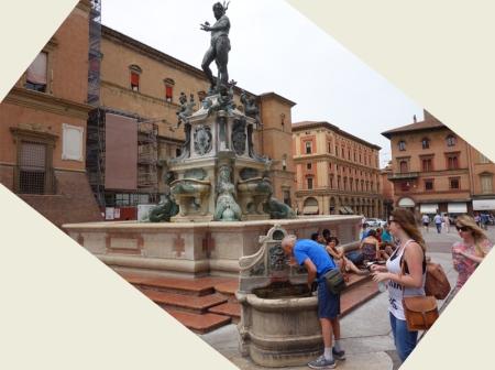 Bologna 016