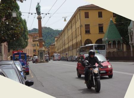 Bologna 018