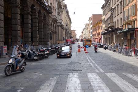 Bologna 019