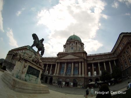 Magyar Nemzeti Galéria,