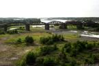 Çoruh Nehri üzerindeki köprü (Batum)