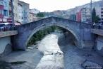 Tarihi Kemer Köprü